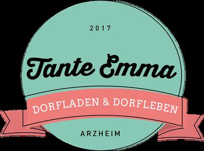 Tante Emma Arzheim